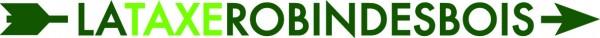 Logo_lataxerobindesbois_horiz