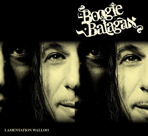 boogie balagan