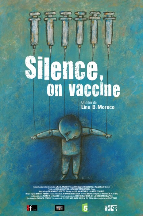 affiche_silence-on-vaccine2