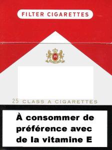 cigarettes-sante